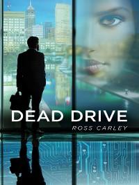Cover Dead Drive