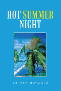 Cover Hot Summer Night