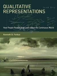 Cover Qualitative Representations