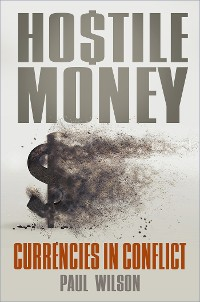 Cover Hostile Money