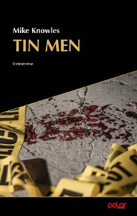 Cover Tin Men