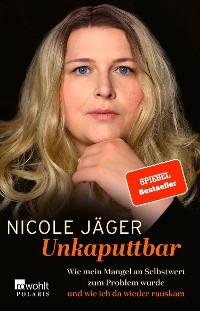 Cover Unkaputtbar