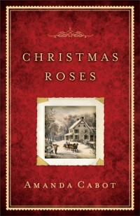 Cover Christmas Roses