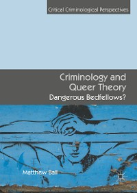 Cover Criminology and Queer Theory