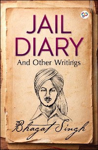 Cover Jail Diary and Other Writings