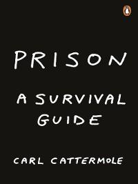 Cover Prison