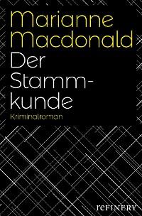 Cover Der Stammkunde