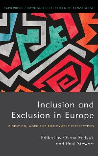Cover Inclusion and Exclusion in Europe