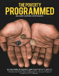 Cover The Poverty Programmed