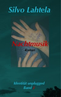 Cover Nachtmusik