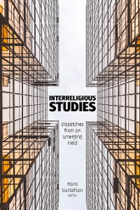 Cover Interreligious Studies