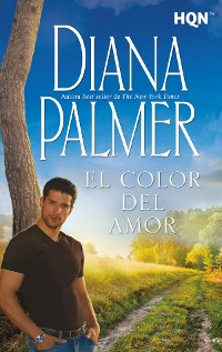 Cover El color del amor