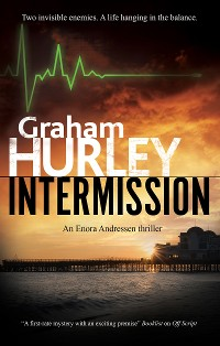 Cover Intermission