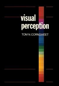 Cover Visual Perception