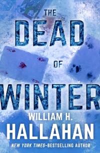 Cover Dead of Winter