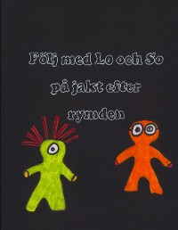 Cover Följ med Lo och So