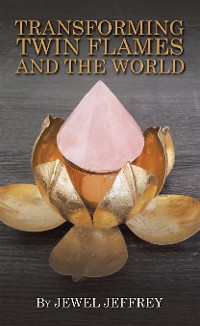 Cover Transforming Twin Flames and the World