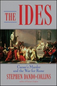 Cover The Ides