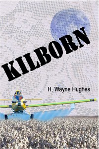 Cover Kilborn