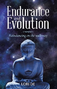 Cover Endurance and Evolution