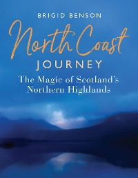 Cover North Coast Journey