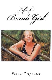 Cover Life of a Bondi Girl