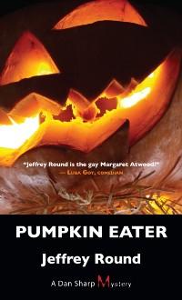 Cover Pumpkin Eater