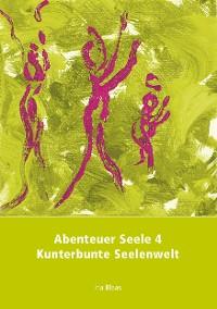 Cover Abenteuer Seele 4