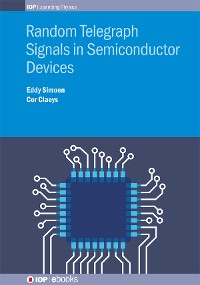 Cover Random Telegraph Signals in Semiconductor Devices