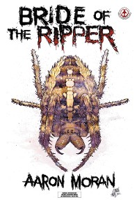 Cover Bride of the Ripper