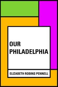 Cover Our Philadelphia