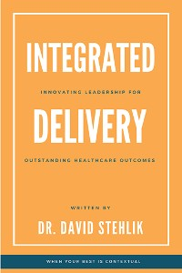 Cover Integrated Delivery