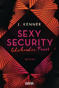 Cover Sexy Security