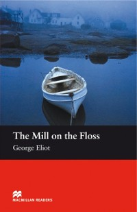 Cover Mill on the Floss