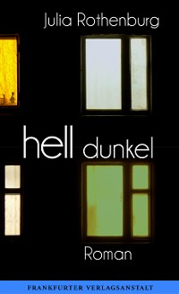Cover hell/dunkel