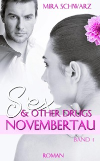 Cover SEX & other DRUGS - Novembertau