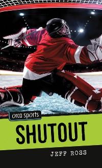 Cover Shutout