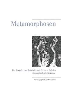 Cover Metamorphosen