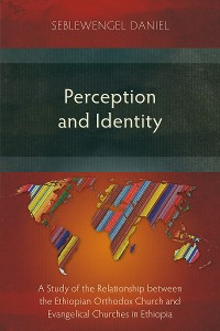 Cover Perception and Identity