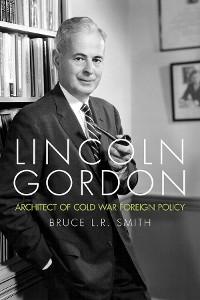 Cover Lincoln Gordon