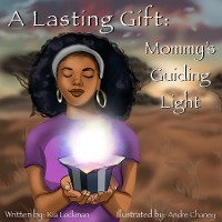 Cover A Lasting Gift
