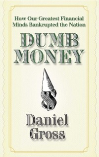 Cover Dumb Money