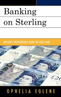 Cover Banking on Sterling