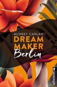 Cover Dream Maker - Berlin