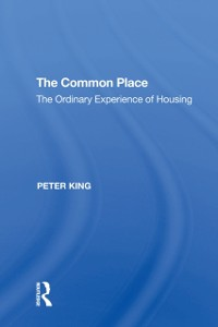 Cover Common Place