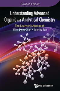 Cover Understanding Advanced Organic and Analytical Chemistry
