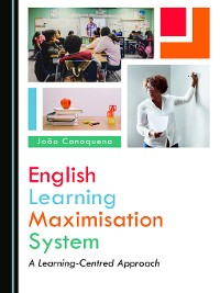 Cover English Learning Maximisation System