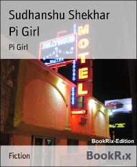Cover Pi Girl