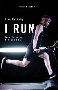 Cover I Run