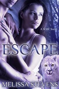 Cover Escape